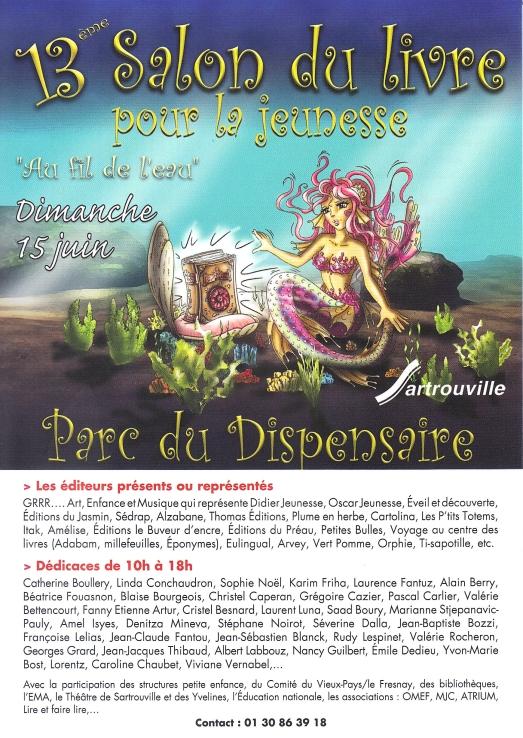 salon-du-livre-sartrouville-2014 original