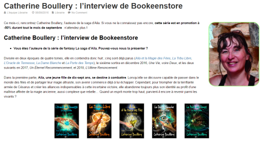 interview-de-catherine-boullery-sur-bookeenstore