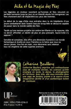 4e-couverture-tome-1-fantasy-Aila-et-la-Magie-des-Fees-Catherine-Boullery-UPblisher